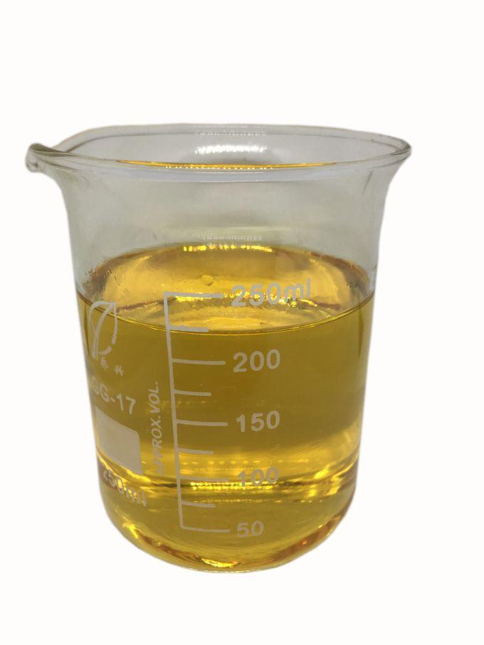 三乙醇胺硼酸酯_化纤油剂 /聚乙二醇脂肪酸酯/ 磷酸酯/南通恒润新材料科技有限公司